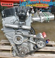 bmw-s42-b20-engine-320is-superturing-e36