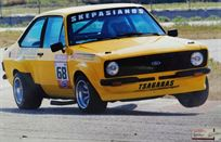 ford-escort-rs2000-mk2