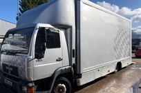 man-75-tonne-ex-vwaudi-group-delivery-truck