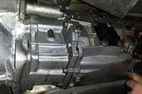 zf-s5-183-closed-ratio-gearbox-bmw-e30