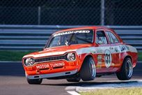 ford-escort-mk1---group-2