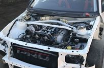 escort-cosworth-group-a