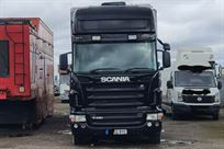 team-bmr-scania-r420-top-line-tractor-unit