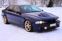 bmw-e39-540i-m62b44-supercharged