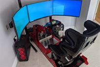 home-simulators---built-to-custom-spec
