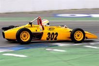 formel-ford-1600-elden-ph-10-1973