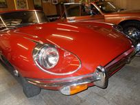 1970-jaguar-e-type-coupe