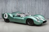 the-ex---sir-stirling-moss-1959-cooper-t49-mo