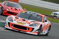2017-ginetta-g55-supercup-with-0-hour-engine