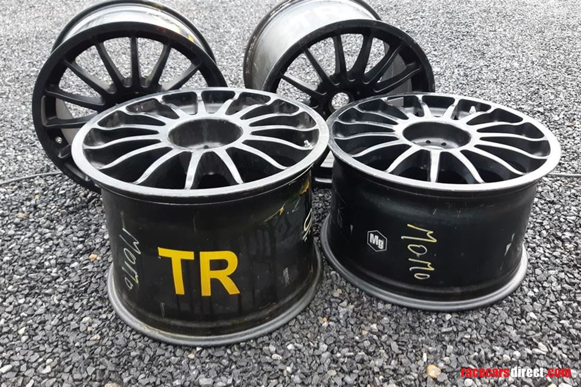4-sets-of-audi-r8-lms-gt3-magnesium-wheels