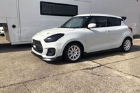 suzuki-swift-sport-14t