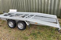 boro-car-transporter-trailer