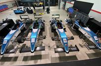 4-x-tatuus-fia-f4-cars-and-large-spares-selec