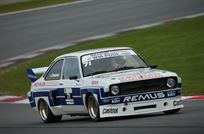 ford-escort-mk-2-stw-for-sale