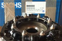 sell-new-renault-rs-01-clutch