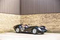 c-1958-lister-jaguar-38-litre-knobbly-sports-
