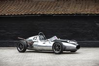 1958-cooper-climax-type-45-formula-two-single