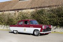 1959-ford-zephyr-mkii-24-litre-competition-sa