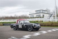 the-ex-works-roger-enever-1963-mg-midget-road