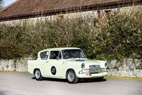 1963-ford-anglia-allardette-competition-saloo
