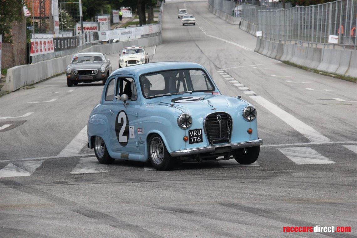 1957-austin-a35-speedwell-competition-saloon