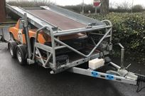 twin-deck-trailer