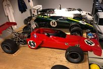 brabham-bt41-the-original-21