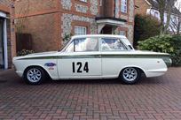 1965-ford-mk1-lotus-cortina-historic-fia