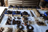 hewland-gears-ld200-and-mk-8-9-job-lot-or-sep