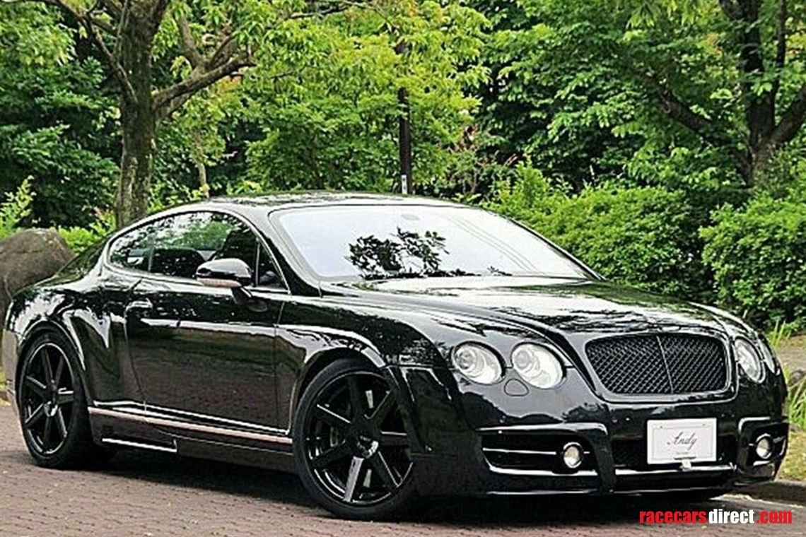 bentley-continental-gt-mansory-2007