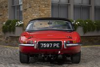 1961-jaguar-e-type-pre-63-gt-specification