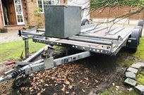 brian-james-clubman-twin-axle-trailer