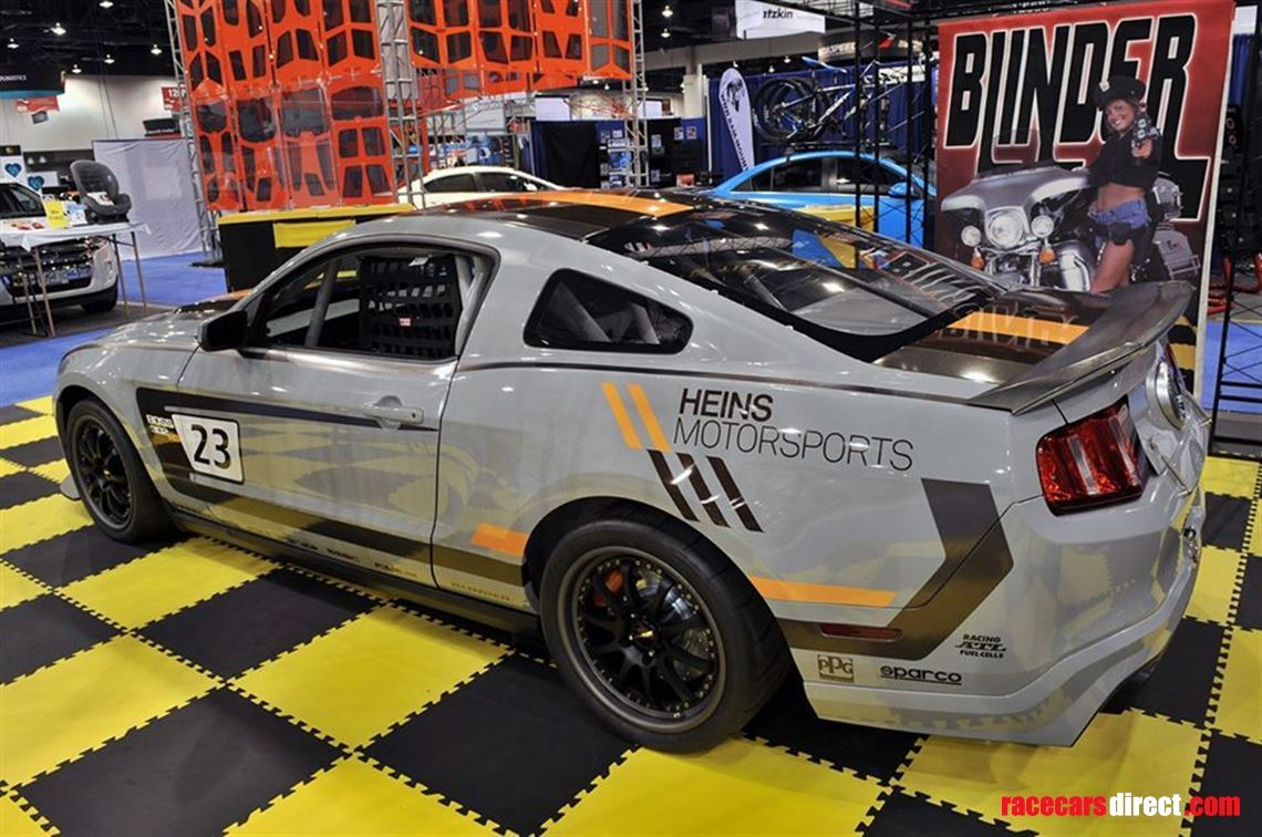 heins-motorsports-mustang-boss-302-rs-race-ca
