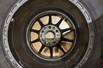 wanted-centre-lock-13-x-12-rims