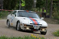 porsche-924-turbo-fia-car