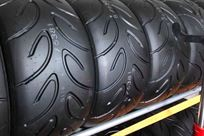 yokohama-a050-soft-semi-slicks-29535r18