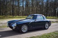 austin-healey-sprite-sebring-re-creation