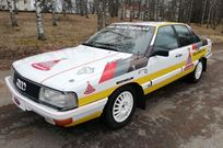 audi-200-quattro-turbo-fia-rally-car
