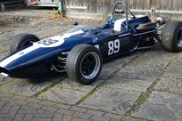 1969-crossle-14f-hscc-historic-formula-2-form