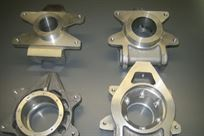uprights-and-various-castings