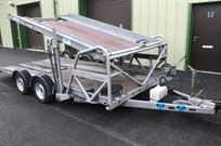 fountain-twin-deck-trailer