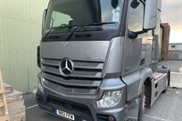 mercedes-actros-4x2-unit
