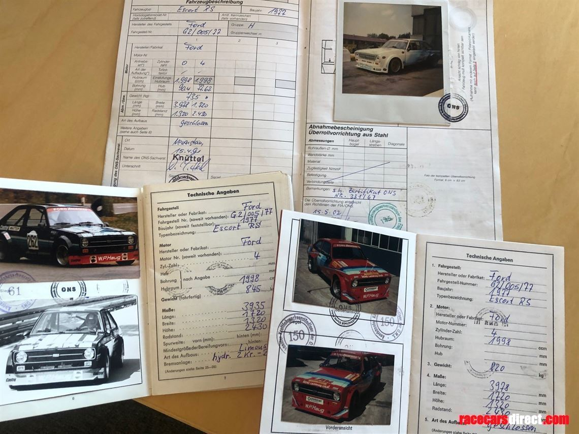 zakspeed-mk2-escort---must-be-sold