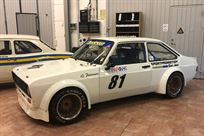 zakspeed-mk2-escort---offers-invited
