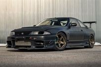 skyline-r33-gtr-time-attack