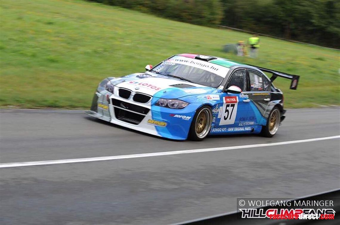 bmw-e90-40-v8-champion-car-for-sale