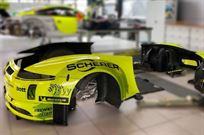 spare-parts-porsche-991-gt3-r-gen-1---manthey
