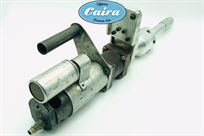 pneumatic-starter---used---formula-one---f1
