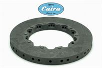 formula-one-carbon-brake-disc---278mm