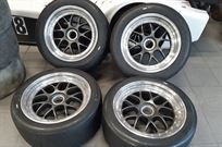 bbs-wheels-for-porsche-18x10-18x12